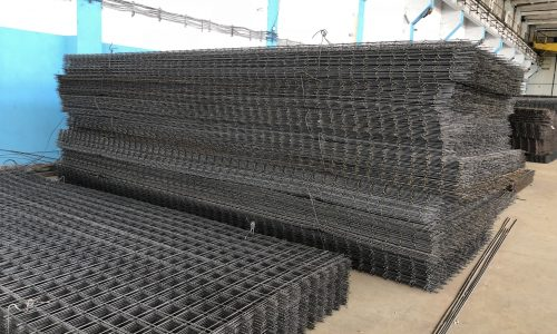Steel Wire Rod and Wire